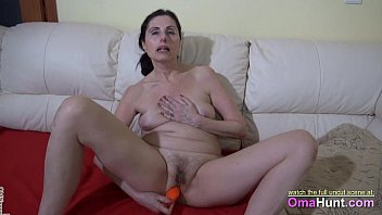 kinky gives blowjob r20 and sloppy granny a Asian hotwife bbc anal