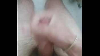 patricia vintage shower Women let a mouse in to her pussy