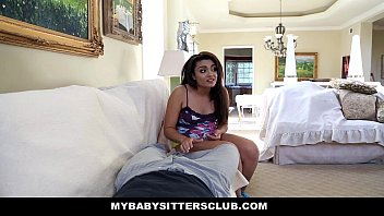 her fucked anal boss by ryder shyla After the honeymoon 17 by lust4twinks