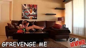 lovely muff darling acquires hammering session a Punischsearch but minpng