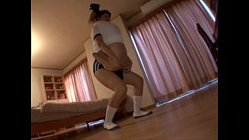 a need part 5 lift Webcam milfnataly topless 3 13 12
